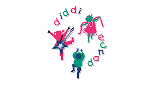Diddi Dance Franchise