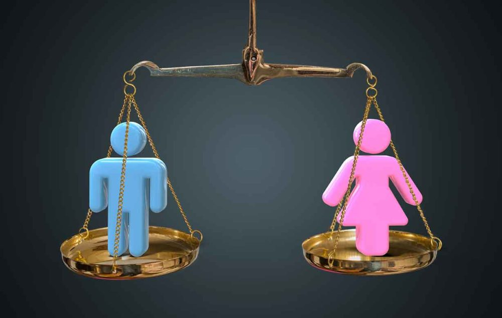 gender pay, gender equality, gender balance