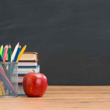 School and education homeschooling tips