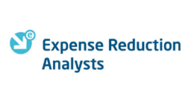 expenses reduction logo