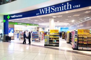 whsmith2 store front