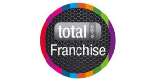 total group franchise logo