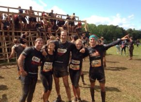 total guide to tough mudder team (1)