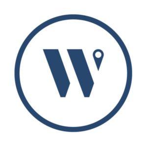 WorkClub logo