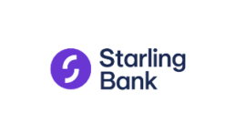 Starling-Bank logo