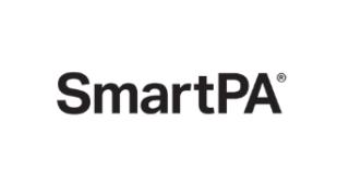smart pa logo