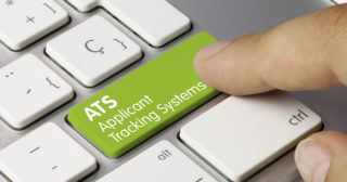 applicant tracking software tips